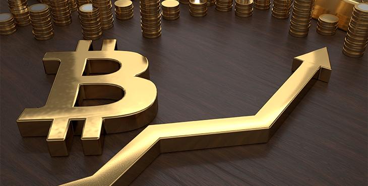 仮想通貨の将来性