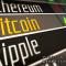 ビットコインのレートが一覧できる!おすすめサイトの見方とレートの仕組み