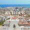 ヨーロッパでのビットコイン普及状況と日本への影響
