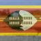 スワジランドは仮想通貨に前向き!発展途上国での可能性を解説