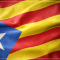 独立運動中のカタルーニャ、国家版仮想通貨(デジタル法定通貨)に前向きな姿勢