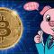 【マンガ】ビットコインはなぜ広まったのか?今後どうなるのか気になる話題とあわせてご紹介します!